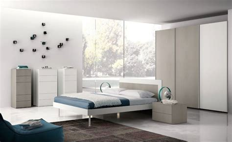 Bedroom Architecture Design by Spaces Modern Bedrooms