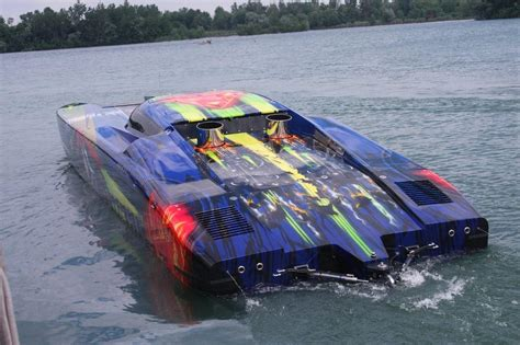 offshore performance boats for sale powerboats for sale blog archives powerboats for sale