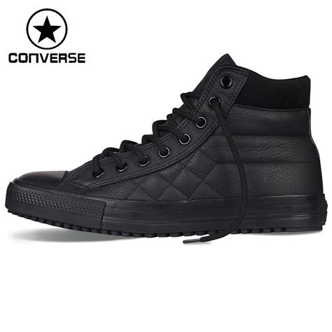 Jual Converse One Original original new arrival converse all converse boot pc unisex skateboarding shoes sneakers in