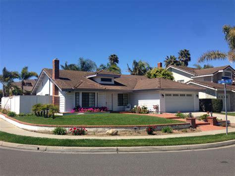 houses for sale in dana point dana point landing homes for sale dana point real estate