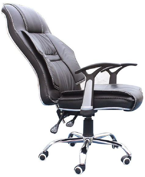sillon reclinable la sirena silla relax best negro modernas sillas de masajes de