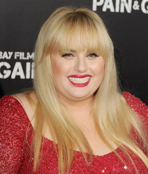 Rebell Overall rebel wilson pictures