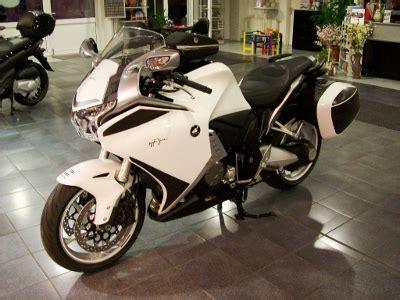 Motorrad Tuning Shop Honda by Honda Motorrad Tuning Motorrad Bild Idee