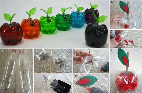 tutorial handmade unik delapan kreasi unik dari benda benda kecil di sekitar kita