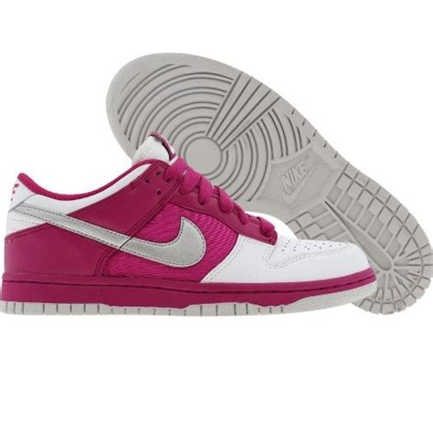 Nike Dunk Zilla Merah 17 best images about shoes for me on mensshoes nike free 3 and nike