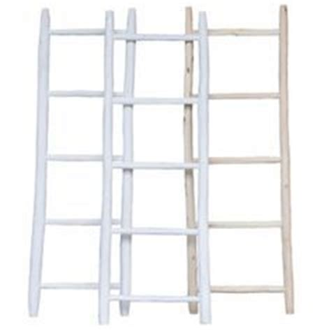 ikea ladder ladder ikea and google on pinterest