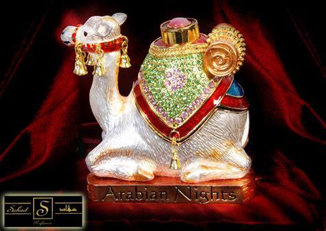 Parfum Arabian Nights arabian nights suhad perfumes perfume a fragrance for