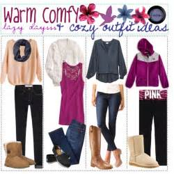 Most Comfortable Sweats Warm Comfy Cozy Amp Cute Ideas For A Lazy Day