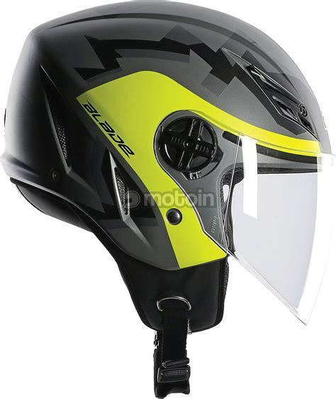 Helm Agv Blade Agv Blade Camodaz Jet Helmet Motoin De