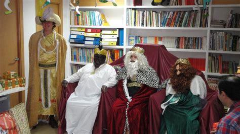 Imagenes De Reyes Magos De Verdad | reyes magos de verdad