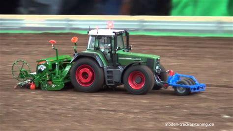 Siku Scheune 1 32 siku modelle 1 32 traktorado 2015 auf quot hof mohr quot