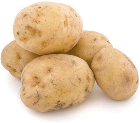 Definition Of Potato by Potatoes Highdefinition Picture 3 Free Stock Photos In