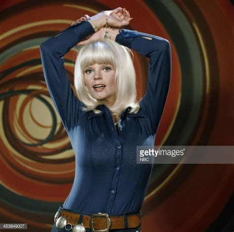 carol has her number 35 43 best images about carol wayne on pinterest johnny