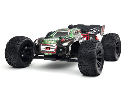 nitro boats headquarters chassis on 14 scale rc nascar rc fun t rc cars cars