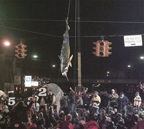 new years in port clinton ohio got scary port clinton new years 28 images new year s ring in