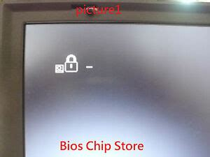 ibm lenovo x100e x121e x131e x130e edge 11 helix bios password removal guide ebay