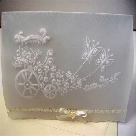 Paper Parchment Craft - 179 best images about pergamano quot paper lace quot on