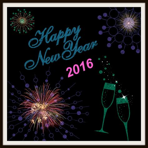 new year traditions 2015 new year traditions superstitions all 4 one home