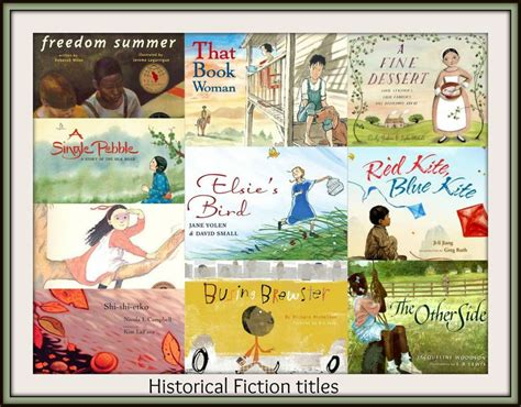 historical fiction picture books 17 best images about books picture books historical