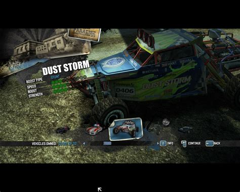 burnout paradise quot vanity pack 2 0 0 beta 8 quot