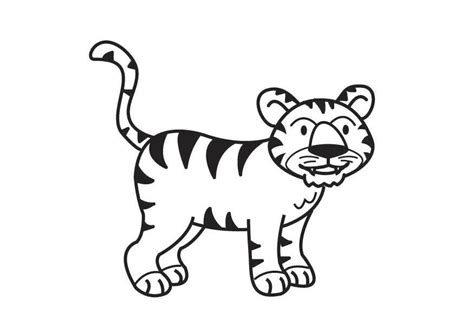 tiger tank coloring page tiger tank coloring pages coloring pages