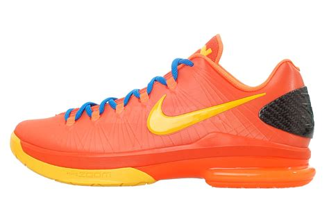 kd sneakers nike kd v 5 elite mens 2013 kevin durant basketball shoes