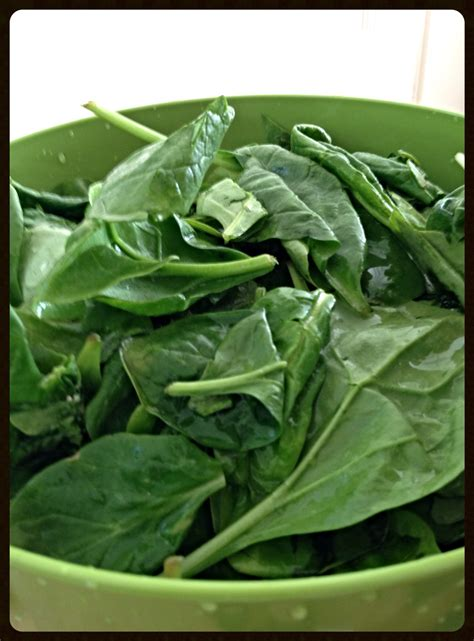 Spinach In Stool by Thin Stools Pencil Thin Bowel Movement Causes Bliblinews