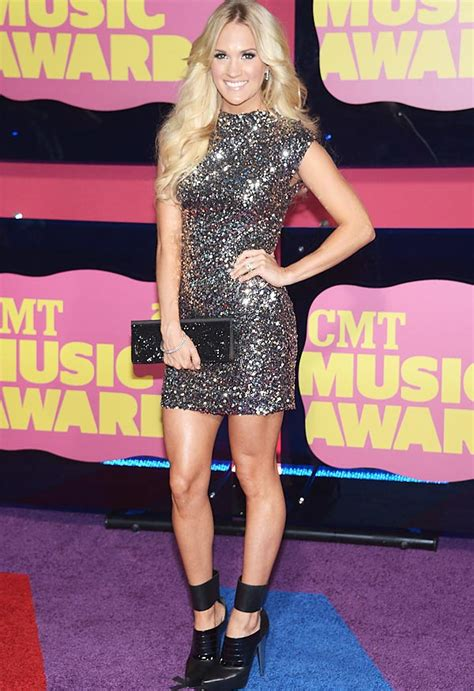 music awards 2012 video vencedores e carpet do cmt music awards 2012 newsnow events