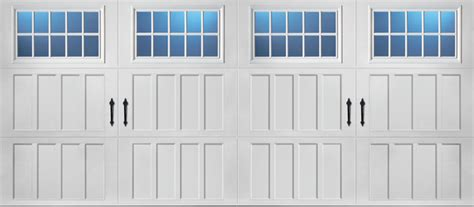 All City Garage Door All City Garage Door Amarr Garage Doors Classica Collection Style Guide