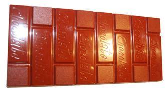 schokoladenform tafel schokoladenform tafel schokobedarf gmbh