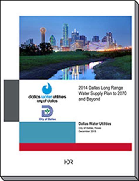 Pay Light Ticket Dallas Multimediadissertation Web