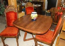 Furniture Stores In Las Cruces Nm by A S Used Furniture Store In Las Cruces Nm Meetlascruces