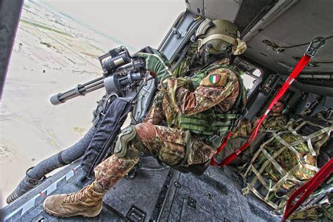 concorsi interni esercito il mitragliere esercito italiano