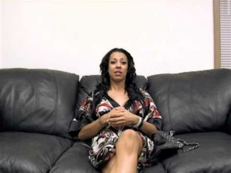 backroom casting couch watch free ziba teasing on the backroom casting couch youtube