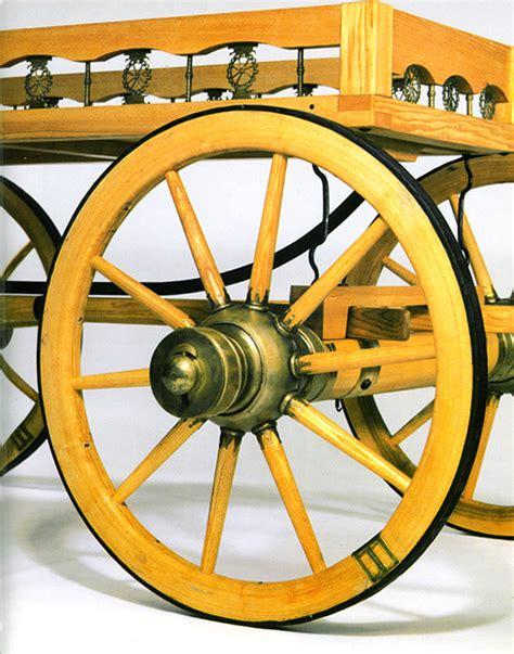 vix bed vix wagon