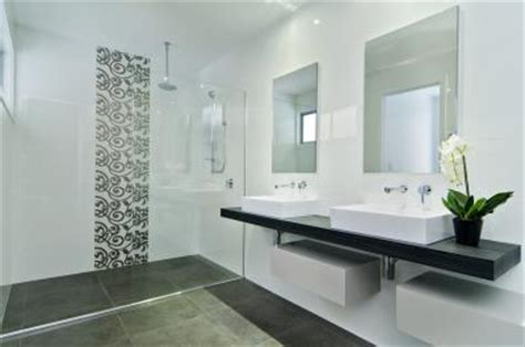 brisbane bathroom renovations photosublime cabinet design