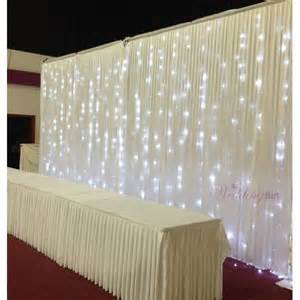 diy wedding backdrop names 17 best images about wedding backdrops on wedding venues wedding and wedding arches
