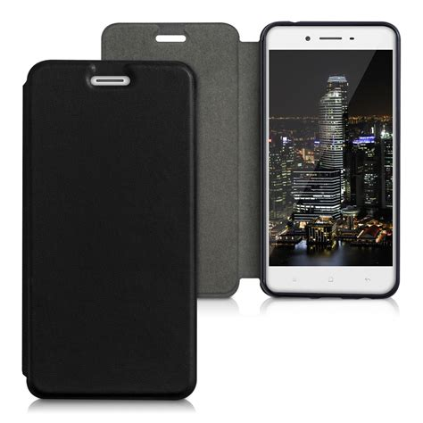Persie 1 Hardcase For Oppo F1 Plus flip cover for oppo f1 plus black slim back shell mobile phone ebay