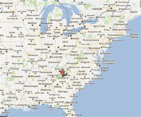 map of dillard directory wp content uploads 2011 08