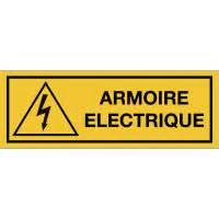 panneaux et pictogrammes de danger 233 lectrique seton fr