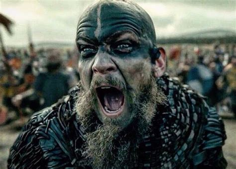 did floki sail to iceland nerdgeist