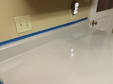 rustoleum cabinet paint reviews rustoleum formica paint painting kitchen cabinets