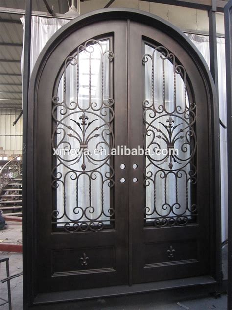 front door styles 2016 wholesale used exterior doors for sale online buy best