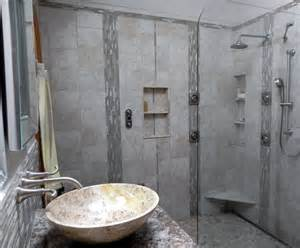 In contemporary luxury bathrooms you ll often see designs like this