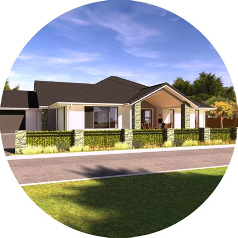 downey homes