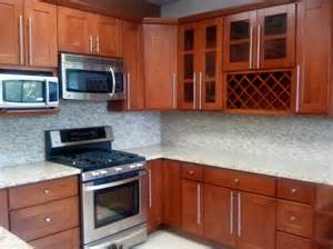 h g kitchen cabinets and bath shaker style cabinets