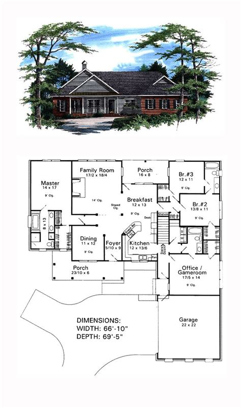 1000 images about in law suite on pinterest 17 best images about house plans with in law suites on