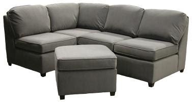8 ft sectional sofa 8 ft sectional sofa catosfera net
