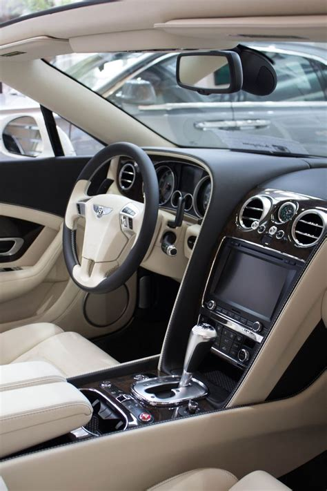 bentley black interior 112 best images about bentley cars on pinterest bentley
