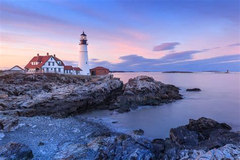 The Best September Anniversary Travel Ideas